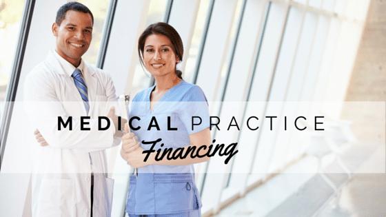Medicalfinancingimage