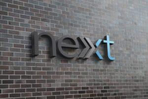 NextExteriorhall2