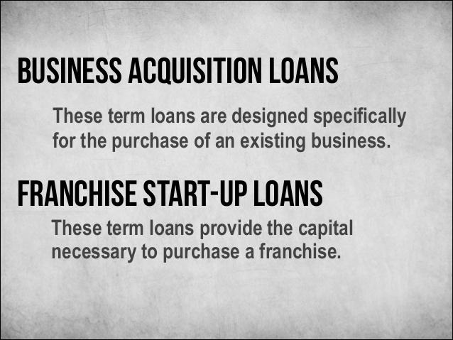 businessacquisitionimage