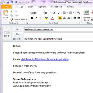 emailfinancelink