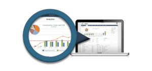 PPCconversionsanalytics