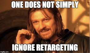 simplyretargeting