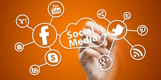 socialmediamain