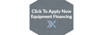 Apply For Equipment Financing