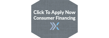 Start Offering Financing- Apply Today