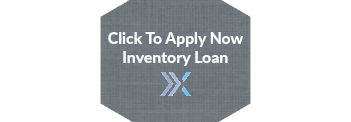 Apply For Inventory Loan