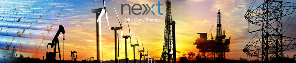 Oil-Gas-Energy Equipment Financing