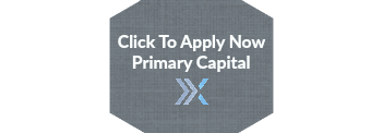 Next-Financing Primary Capital