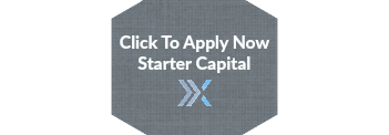 Next-Financing Starter Capital