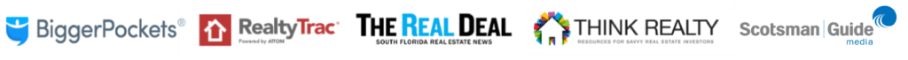 Next-Financing Real Estate Media Banner