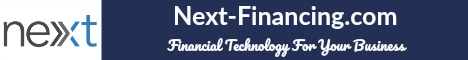 Next-Financing Technology