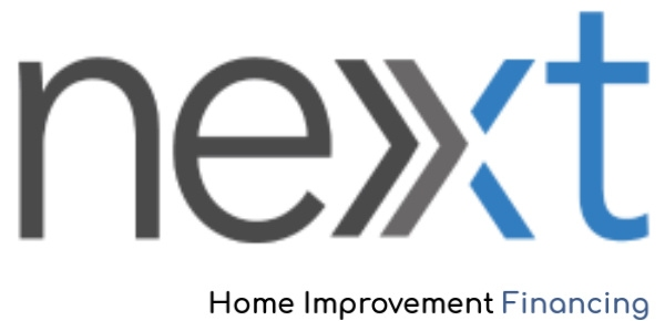 Home Improvement Financing Next Financing